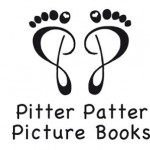 Images © Pitter Patter         Publishing, 2014.     All rights reserved.
