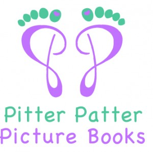 PPPB logo beneath - colour