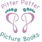 PPPB logo around - colour